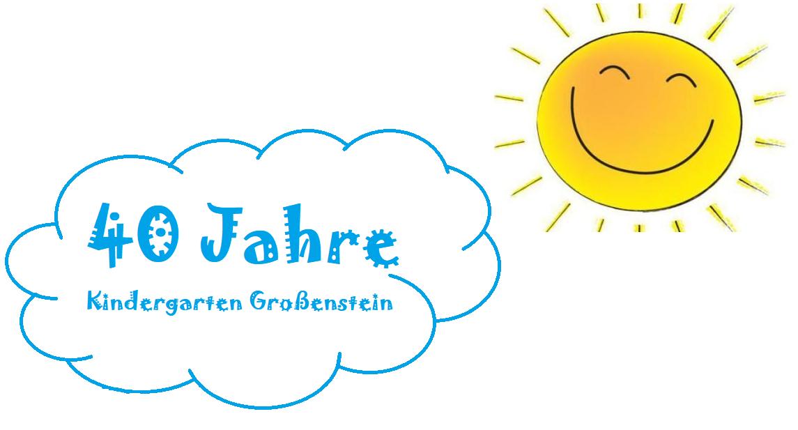 """Kindergarten """"Sprottetaler Knirpse""""  Großenstein"""